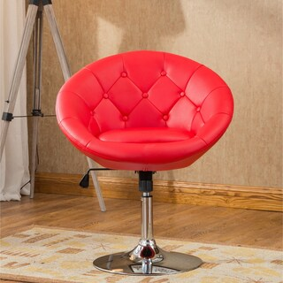 Red Counter Amp Bar Stools For Less Overstock
