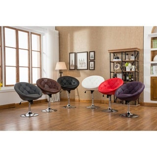 Black Living Room Chairs - Shop The Best Deals for Oct 2017 ...