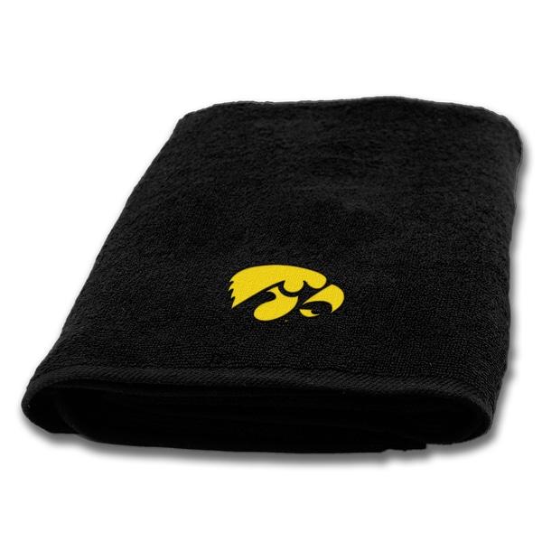 COL 929 Iowa Bath Towel