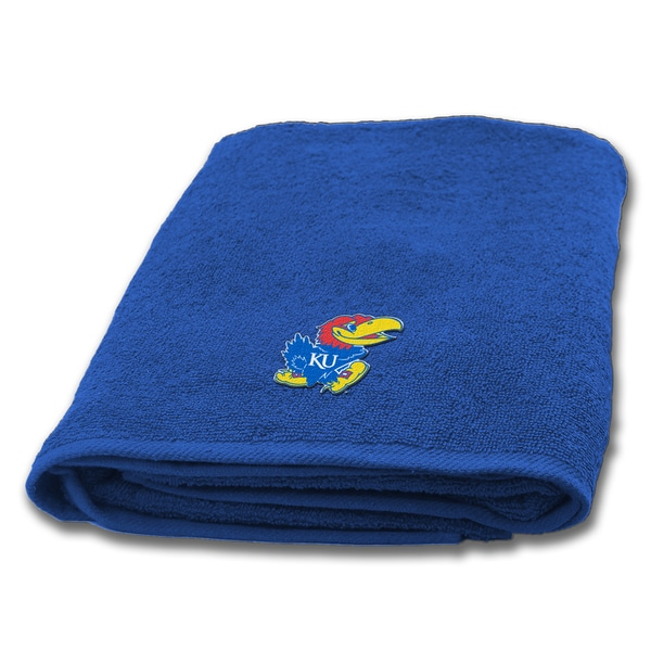 COL 929 Kansas Bath Towel