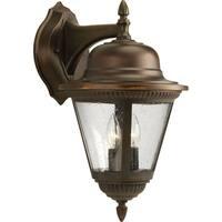 Progress Lighting P5864-20 Westport 2-light Wall Lantern