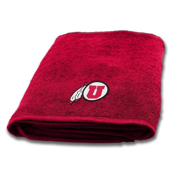 COL 929 Utah Bath Towel