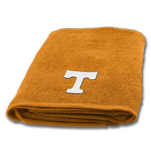 COL 929 Tennessee Bath Towel