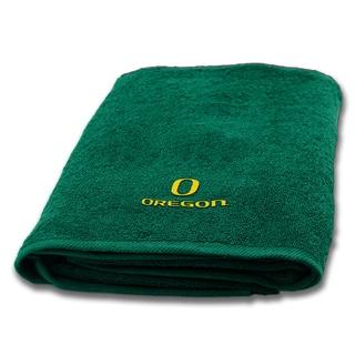 COL 929 Oregon Bath Towel