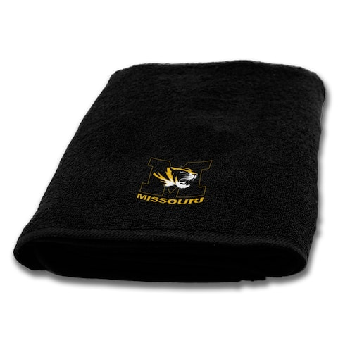 COL 929 Missouri Bath Towel