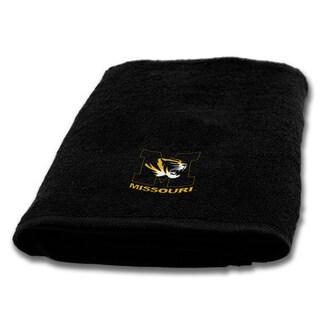 COL 929 Missouri Bath Towel