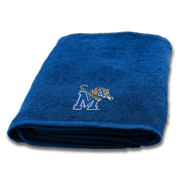 COL 929 Memphis Bath Towel