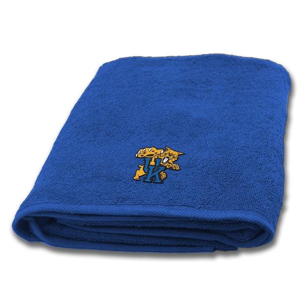 COL 929 Kentucky Bath Towel