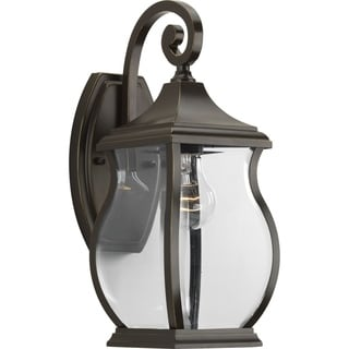 Progress Lighting P5692-108 Township 1-light Small Wall Lantern
