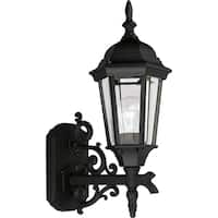 Progress Lighting P5681-31 Welbourne 1-light Wall Lantern