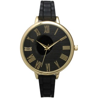 Olivia Pratt Women's Classic Petite Watch