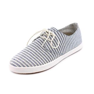 Splendid Women's Solvang Basic Textile Athletic Shoes