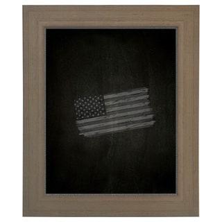 American Made Rayne Champagne Colville Blackboard/Chalkboard
