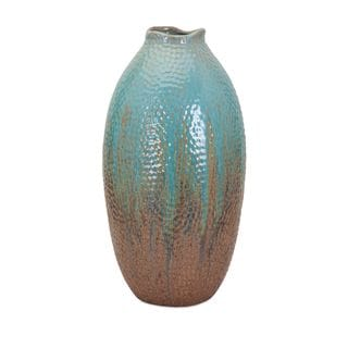 Trisha Yearwood Outer Banks Vase