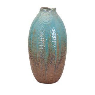 Trisha Yearwood Outer Banks Vase