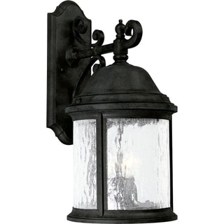 Progress Lighting P5651-31 Ashmore 3-light Wall Lantern