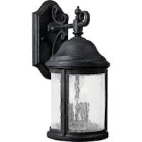 Progress Lighting P5649-31 Ashmore 2-light Wall Lantern