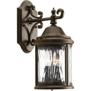 Progress Lighting P5649-20 Ashmore 2-light Wall Lantern