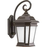 Progress Lighting P5686-108 Crawford 1-light Wall Lantern