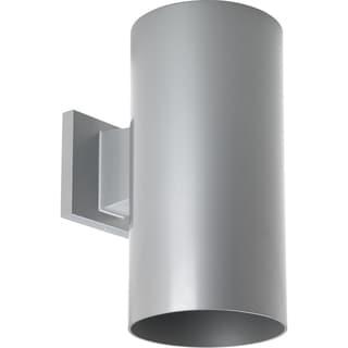 Progress Lighting P5641-82 Cylinder 1-light Wall Lantern