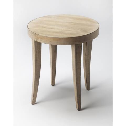 Butler Seton Driftwood Bunching Table