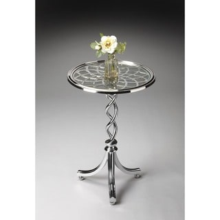 Butler Isidora Modern Accent Table