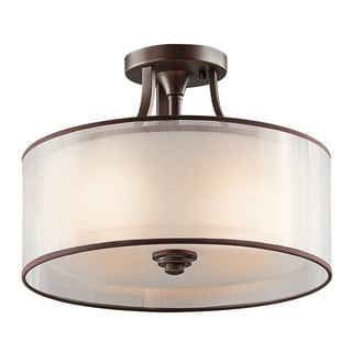 Flush Mount Lighting Shop The Best Deals for Nov 2017