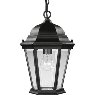 Progress Lighting P5582-31 Welbourne One-light Hanging Lantern