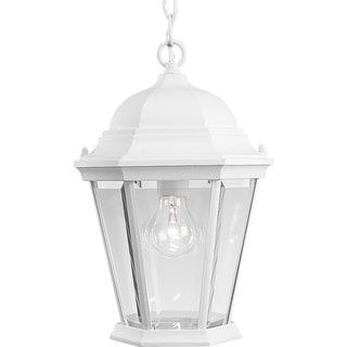 Progress Lighting P5582-30 Welbourne 1-light Hanging Lantern