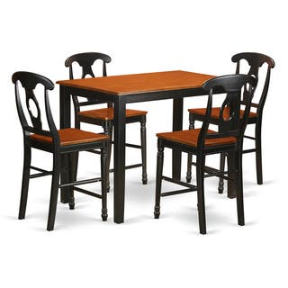 Solid Wood 3-piece Counter-height Dining Set|https://ak1.ostkcdn.com/images/products/12063665/P18932598.jpg?impolicy=medium