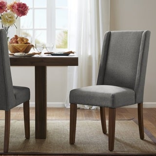 Wingback Chairs Dining Room Chairs - Shop The Best Deals For Jun 2017