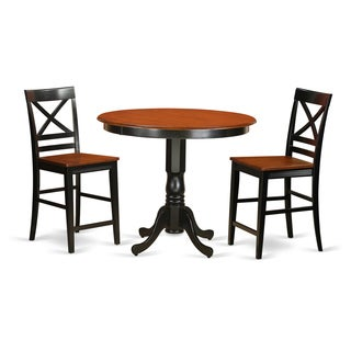 Coca Cola Pub Table And 2 Bar Stools Set 13079237
