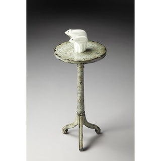 Butler Florence Water's Edge Pedestal Table