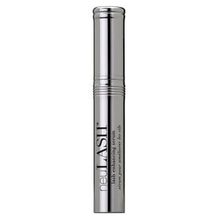 neuLASH 0.2-ounce Eyelash Enhancing Serum
