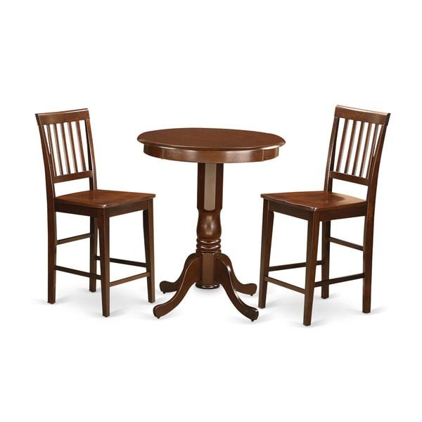 Asian Pub Table 102