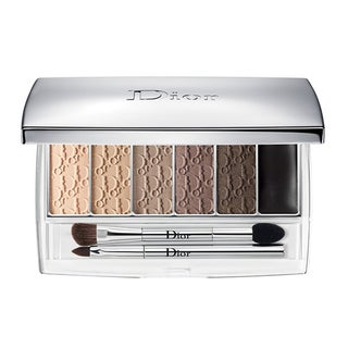 Christian Dior Backstage Pros Eye Reviver Palette 001
