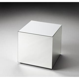 Butler Emerson Mirrored Bunching Cube|https://ak1.ostkcdn.com/images/products/12063919/P18932862.jpg?impolicy=medium