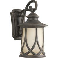 Progress Lighting P5988-122 Resort One-light Wall Lantern