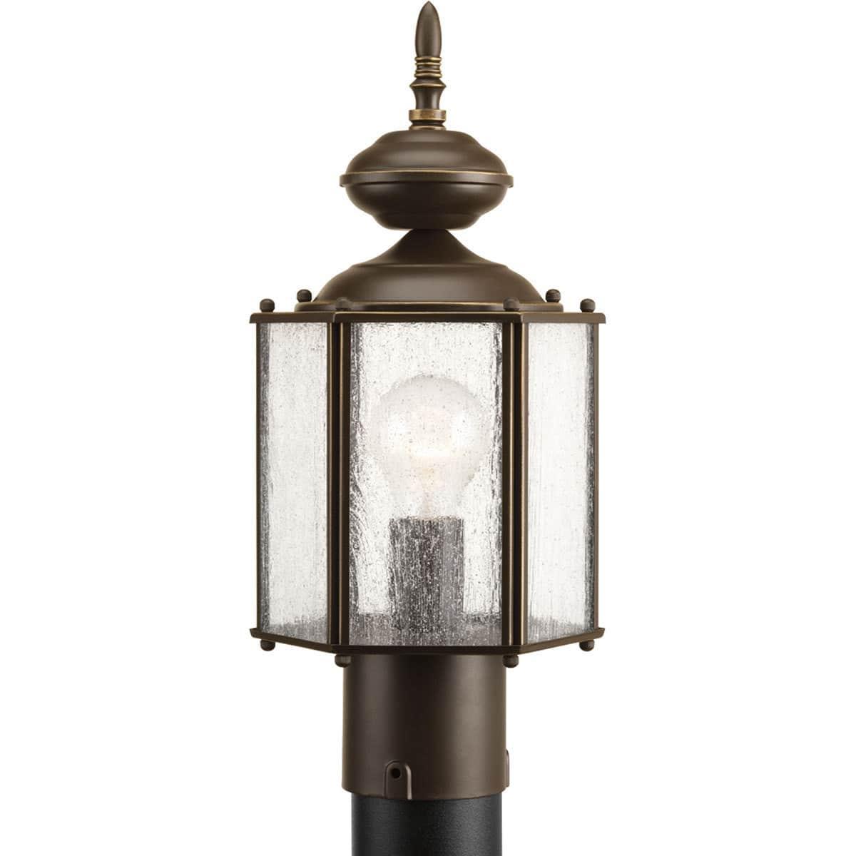 Solar Lights Home Bargains: Buy Solar Lighting Online At Overstock