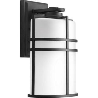 Progress Lighting P6063-31 Format One-light Wall Lantern
