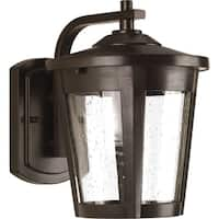 Progress Lighting P6078-2030K9 East Haven 1-light Medium LED Wall Lantern