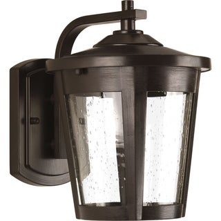 Progress Lighting P6078-2030K9 East Haven 1-light Medium LED Wall Lantern