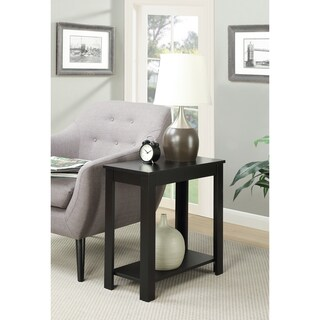 Porch & Den Bywater Louisa Chairside End Table (3 options available)