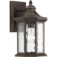 Progress Lighting P6071-20 Edition 1-light Medium Wall Lantern