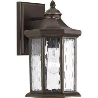 Progress Lighting P6071-20 Edition 1-light Medium Wall Lantern