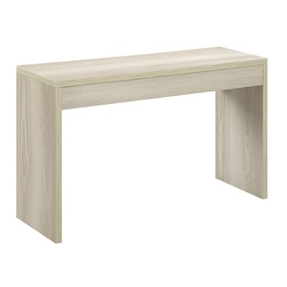 Porch & Den Bywater Franklin Console Table