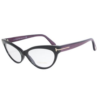 Tom Ford FT5317 005 Eyeglasses Frame