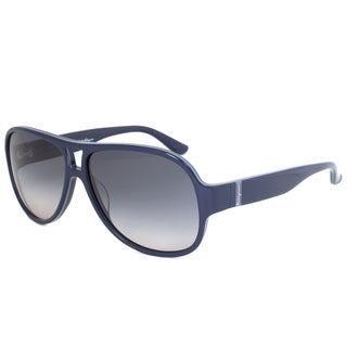 Salvatore Ferragamo SF623S 416 Polarized Sunglasses
