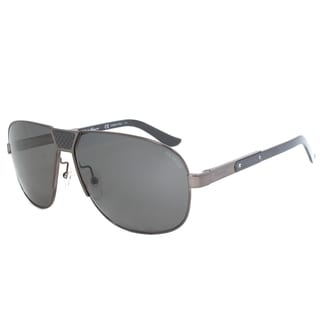 Salvatore Ferragamo SF137SP 015 Polarized Sunglasses