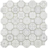 Tile For Less Overstock Com